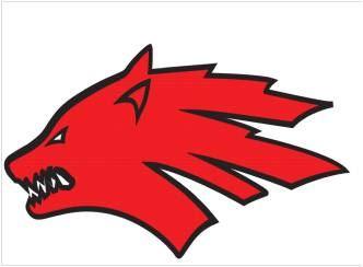 Levelland High School - Boys Varsity Football