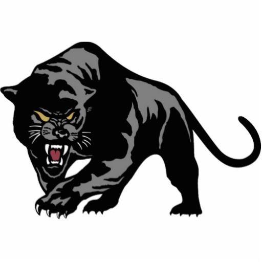 Mt. Morris High School - Varsity Football