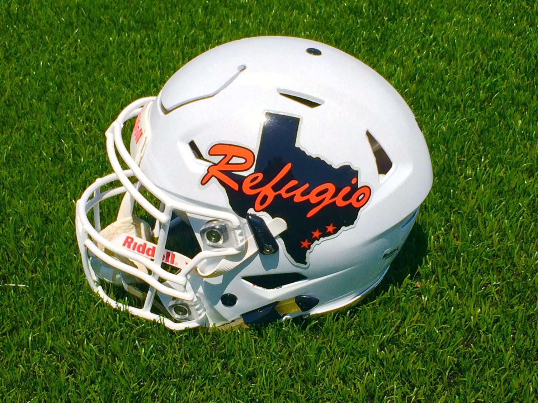 Refugio High School - Boys Varsity Football