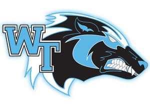 Western School of Technology - Boys' Varsity Basketball