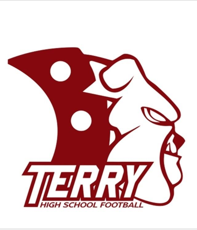Terry High School - Boys Varsity Football