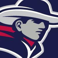 Midamerica Nazarene University - Mens Varsity Soccer