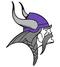 Stoughton High School - Boys Varsity Football