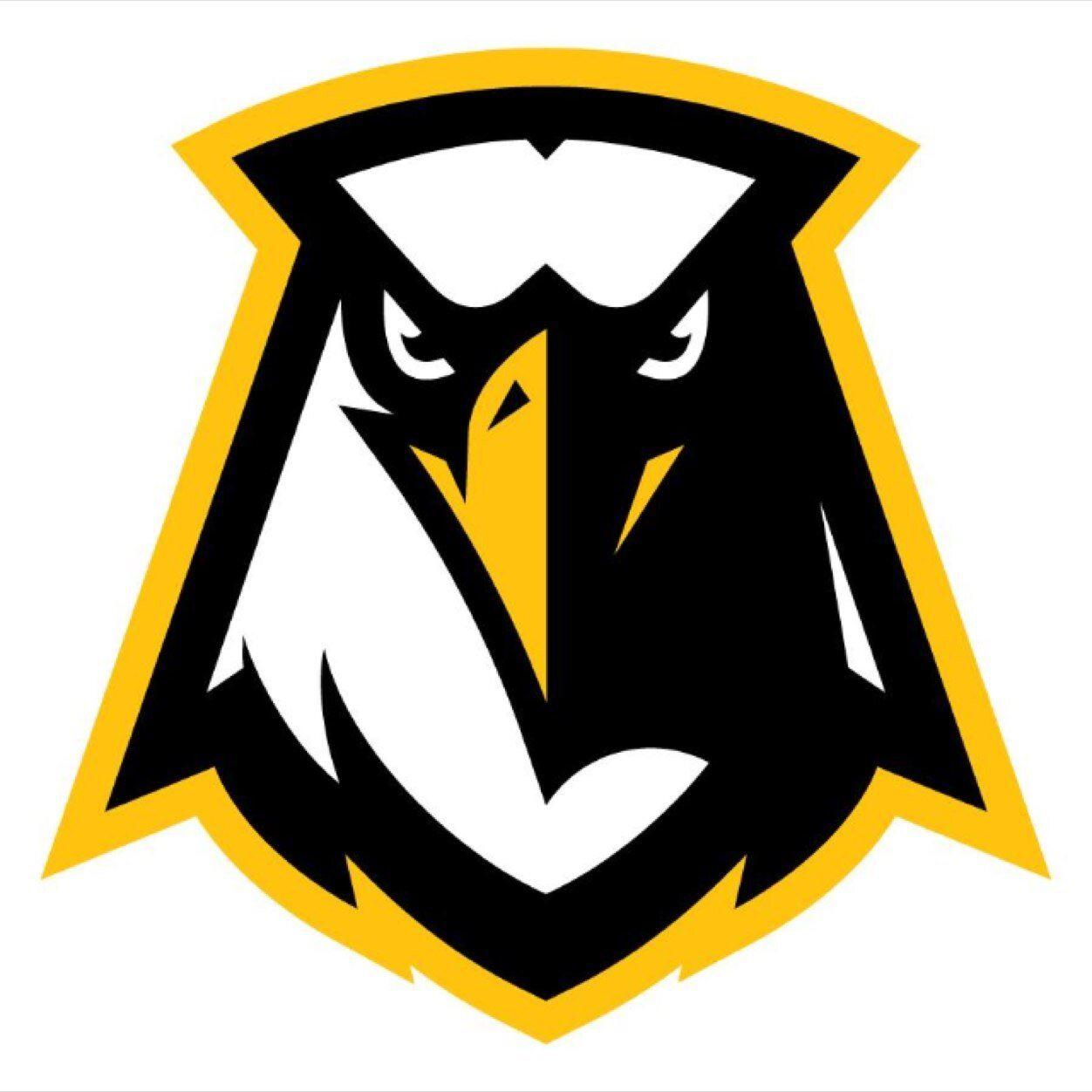 Monroeville High School - Eagles Varsity Football