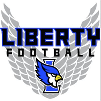 Liberty High School - Liberty Jays 8th Grade