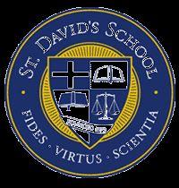 St. David's High School - Boys Varsity Football