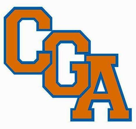 US Coast Guard Academy - Football