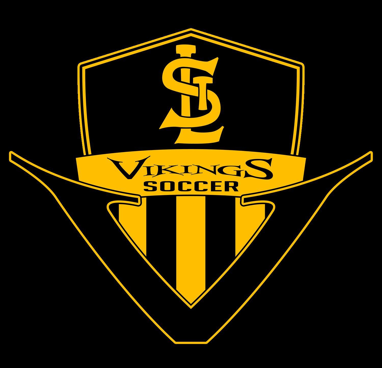 Saint Laurence High School - Boys' Sophomore & Freshmen Soccer