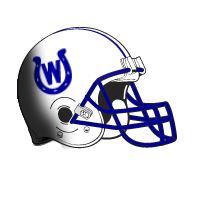 Wyoming High School - Middle School Boys' Football