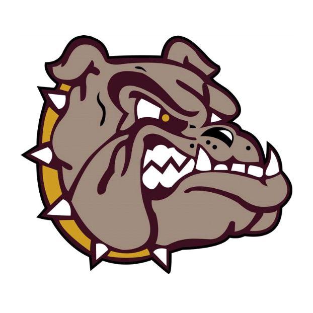 Summer Creek High School - Bulldogs Varsity Baseball