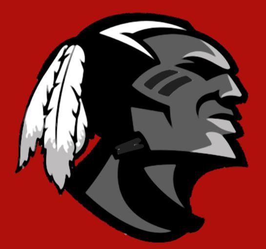 Lakeside High School - Boys Varsity Football