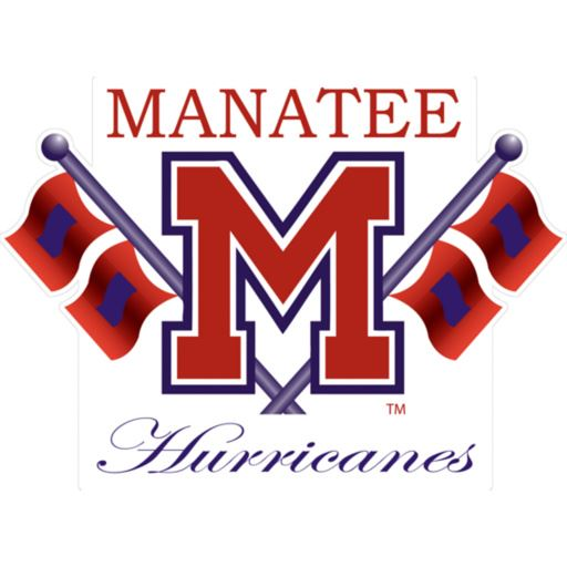 Manatee High School - Manatee Freshman Football