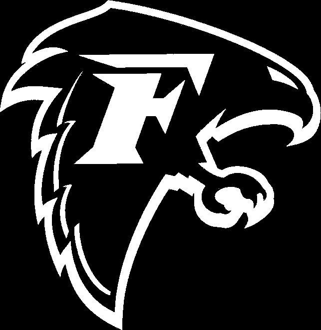 Freeland High School - Boys' Varsity Basketball