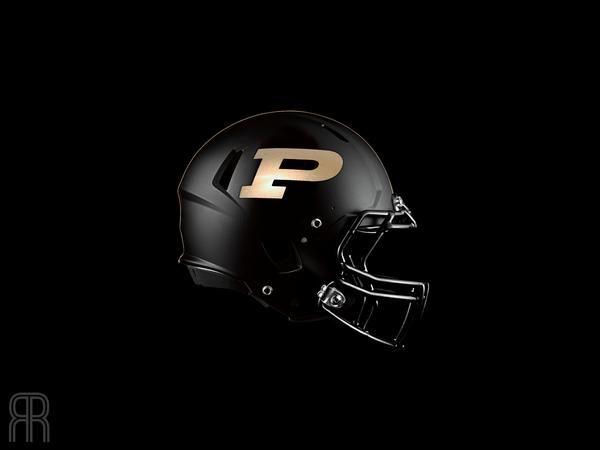 Post High School - Boys Varsity Football