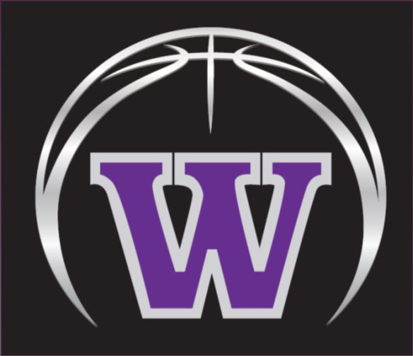 Wallenpaupack Area High School - Boys Varsity Basketball