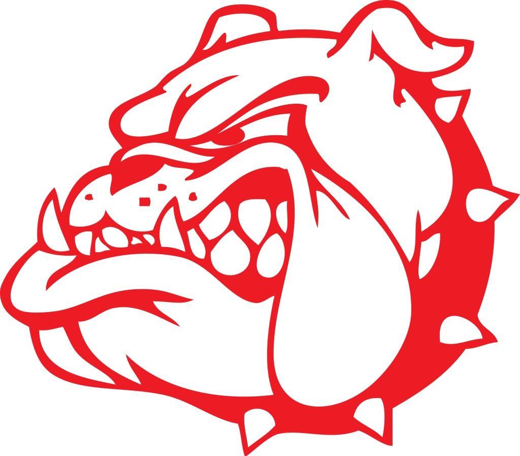 Coahoma High School - Boys Varsity Football