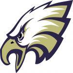 Hilton Head Christian Academy High School - Boys Varsity Football