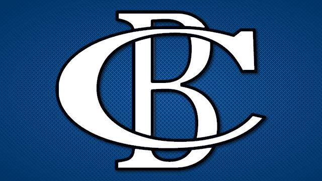 Cane Bay High School - B-Team Football