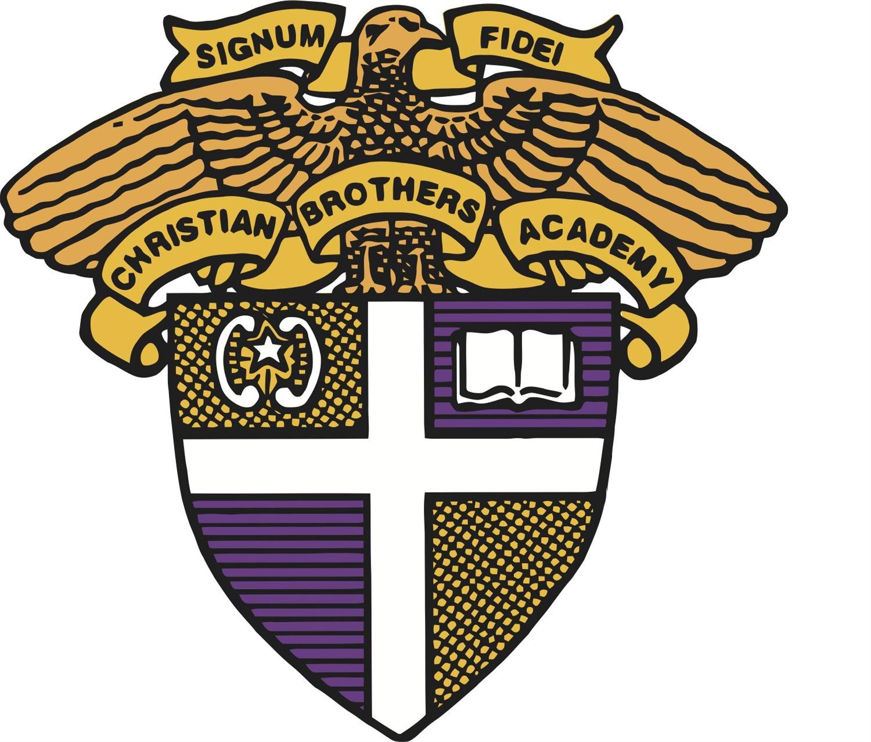 Christian Brothers Academy High School - Boys Modified Football