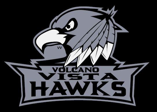 NMYAFL - Volcano Vista Juniors