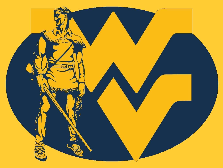 Kanawha Valley Football Officials Association - Men's Varsity Football