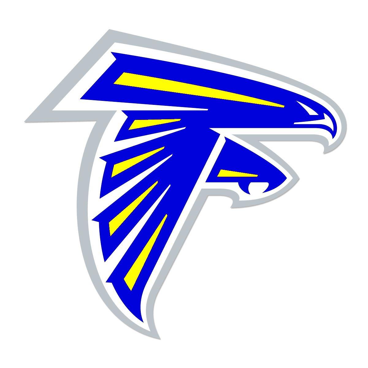 Veribest High School - Boys Varsity Football