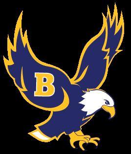 Barrington High School - Boys Varsity Football