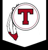 Tishomingo High School - Boys Varsity Football