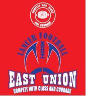 East Union High School - Boys JV Football