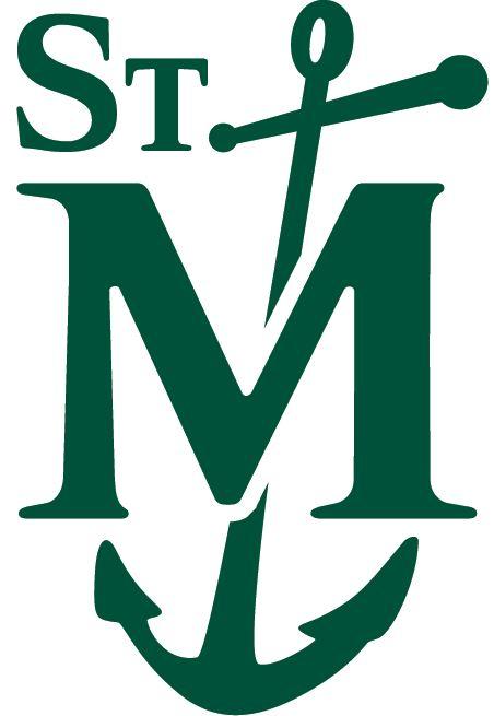 St. Monica Catholic High School - Boys' Varsity Basketball