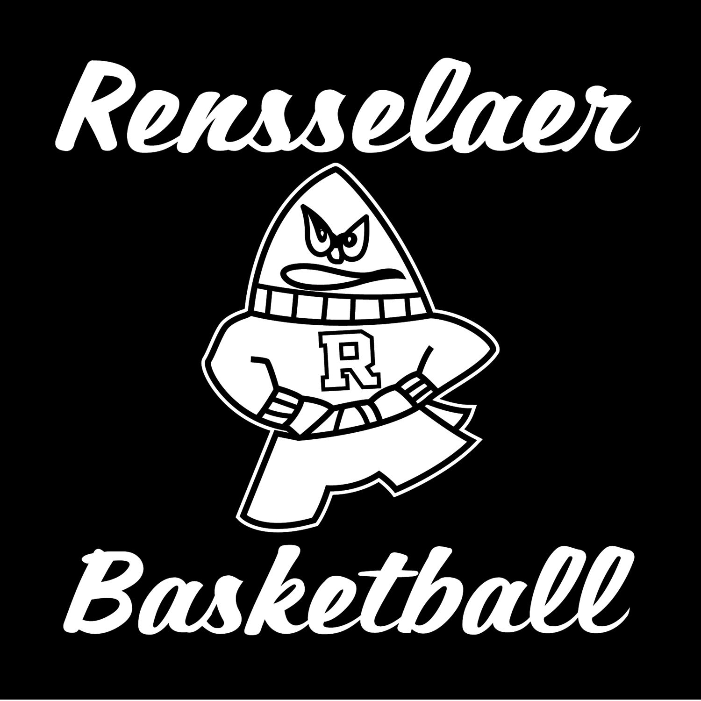 Rensselaer Central High School - Boys Varsity Basketball