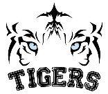Northeast Tacoma Tigers- GPSYFL - 2016 7th Grade NE Tacoma Tigers