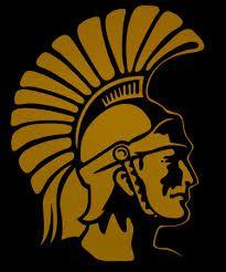Topeka High School - Women's Basketball