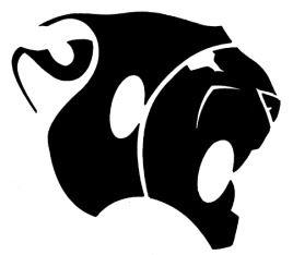Colleton County High School - Boy Varsity Basketball