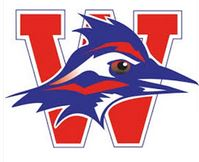 Kevin Embree Youth Teams - Westlake High School Volleyball