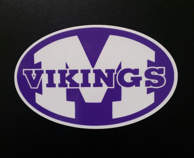 Midway High School - Boys Varsity Football