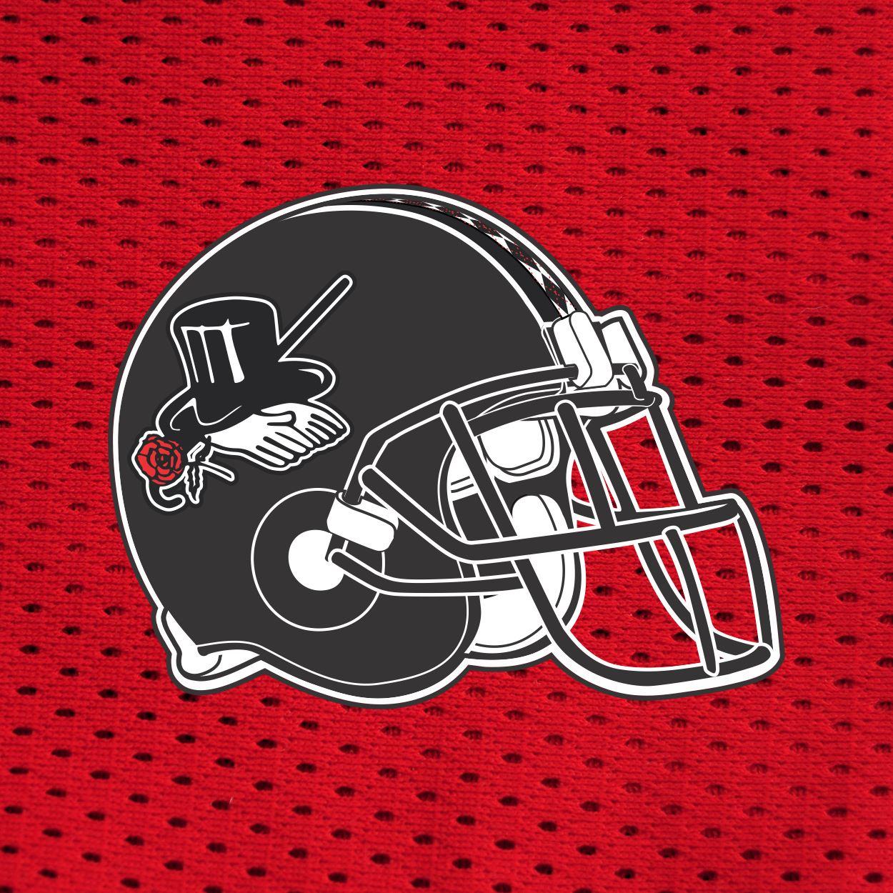 Williamsport High School - Boys Varsity Football