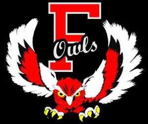 Fairland High School - Boys Varsity Football