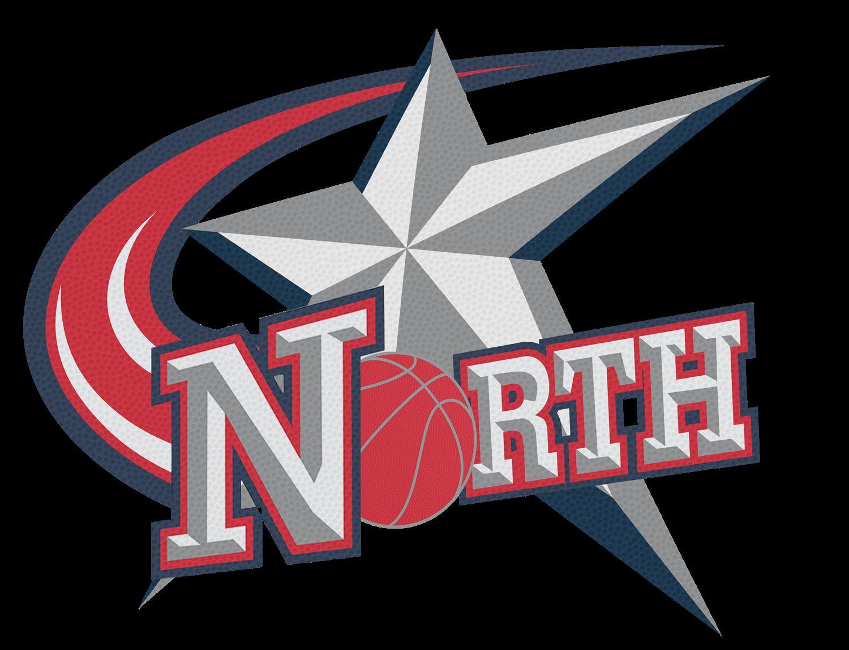 Sioux City North High School - Boys Varsity Basketball