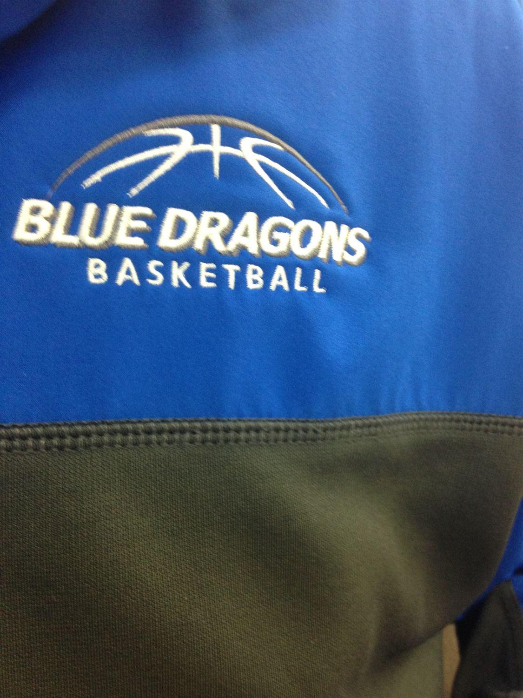 Garretson High School - Garretson Boys Basketball