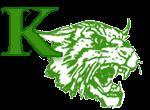 Kennedale High School - Girls Varsity Volleyball