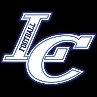 Logan County High School - Logan County High School Football