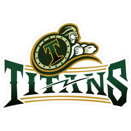 Tahquitz High School - Boys Varsity Football