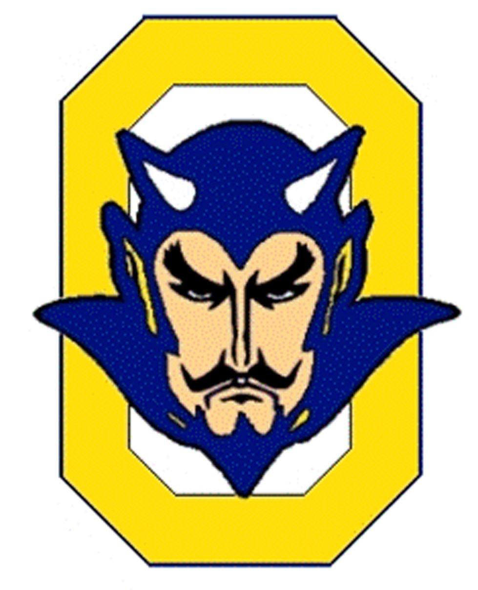 Oconto High School - Boys' JV Football