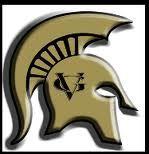 Vista Grande High School - Boys Varsity Football