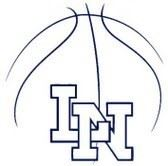 Lake Nona High School - Girls' Varsity Basketball