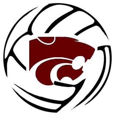 Paloma Valley High School - Boys' Varsity Volleyball