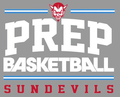 Sandia Prep High School - Girls' Varsity Basketball