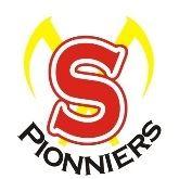 École Secondaire Soulanges - Pionniers Juvénile