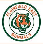 Plainfield East High School - Boys Varsity Football